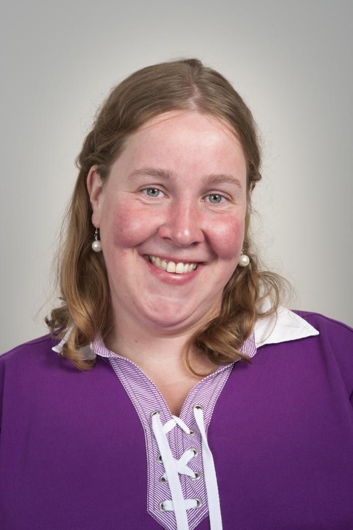 Lezing Creatief met geld omgaan door Karina de Vries
