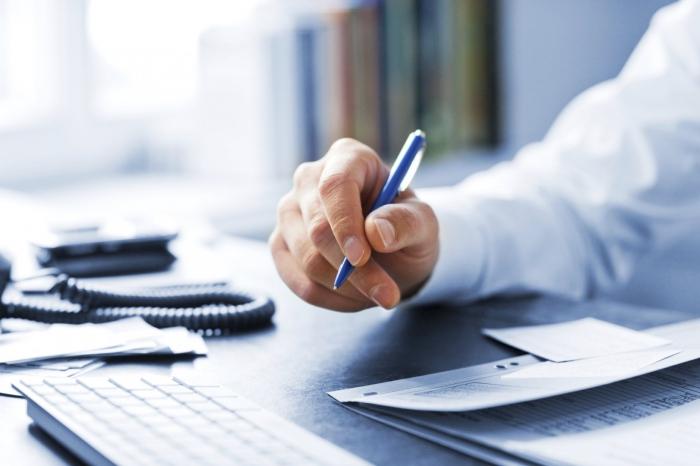 Spreekuur notariele zaken